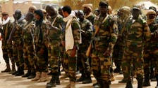 Thirty Malian soldiers killed in fighting with Tuareg separatists