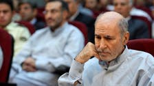 Iran opposition activist free after serving term
