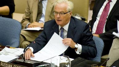 دمشق وافقت على دخول مساعدات من العراق وتركيا والأردن