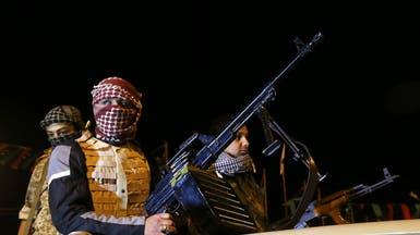 لماذا تتخوف دول الجوار من الانفلات الأمني بليبيا؟