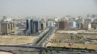 إغلاق 49 منشأة غذائية في جدة