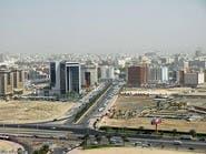 قتل تاجر هيروين باكستاني في جدة