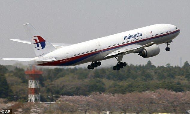 الطائرة المفقودة.. أهالي الضحايا يطالبون بالشفافية