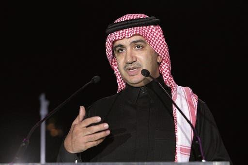 Sheikh Waleed