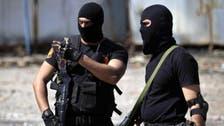 """حكم قضائي بإدراج تنظيم """"أجناد مصر"""" جماعة إرهابية"""