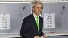Dutch diplomat to visit Saudi to avert sanctions threat