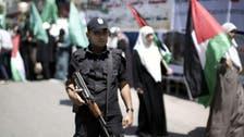 Gaza rocket hits Israel: army
