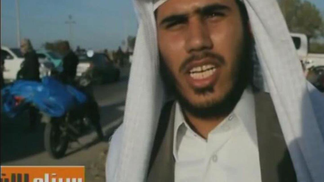 THUMBNAIL_ مقتل شادي المنيعي زعيم جماعة أنصار بيت المقدس