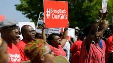Kerry: U.S. alone in Nigeria girl search