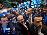 كابيتال إيكونومكس: الأسهم الأميركيةستواجه تصحيحا قريبا