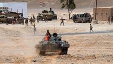یمنی شہر حضر موت پر القاعدہ کے ہلاکت خیز حملے