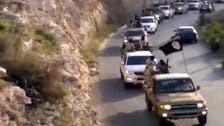 يد القاعدة في ليبيا.. من هو مجلس شورى درنة؟