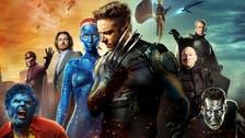 Meet the Mutants: 'X-Men: Days of Future Past' shows in Dubai