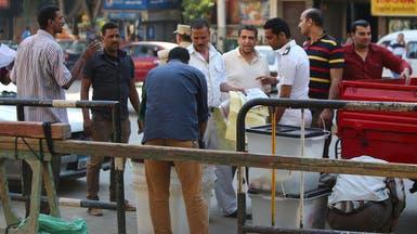 المصريون يعلقون آمالهم الاقتصادية على الرئيس الجديد