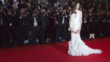 Cannes A-list fashion: Shimmy down your very own red carpet