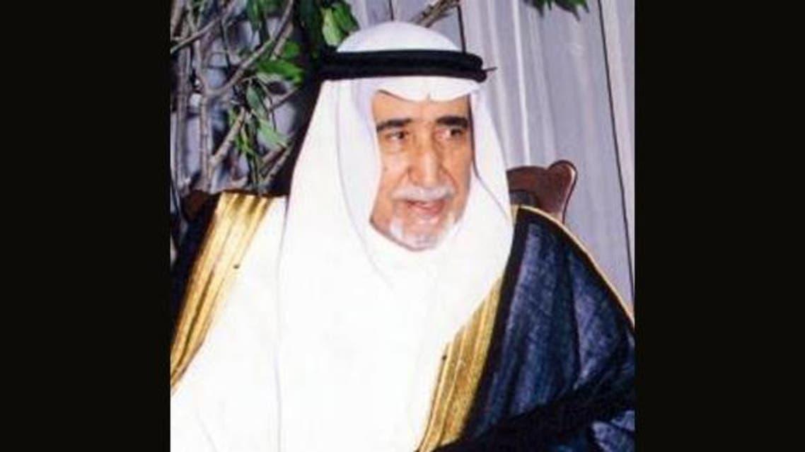 عبدالعزيز الخويطر