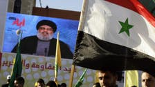 Hezbollah warns Lebanon in delicate stage, calls for speedy election