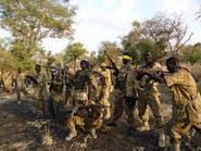 السودان.. أقوى تنسيق بين المعارضة منذ انفصال الجنوب