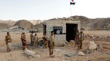 Yemen army kills 3 Qaeda suspects near capital