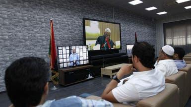 تأجيل محاكمة سيف الإسلام للمرة الثالثة لـ22 يونيو