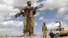 المقاومة والجيش يسيطران على #زنجبار في #أبين