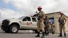 اليمن.. مقتل 3 جنود وعميد في الجيش بتفجيرين