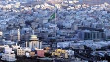 139 مليار ريال حجم الاستثمار السياحي بالسعودية في 2015