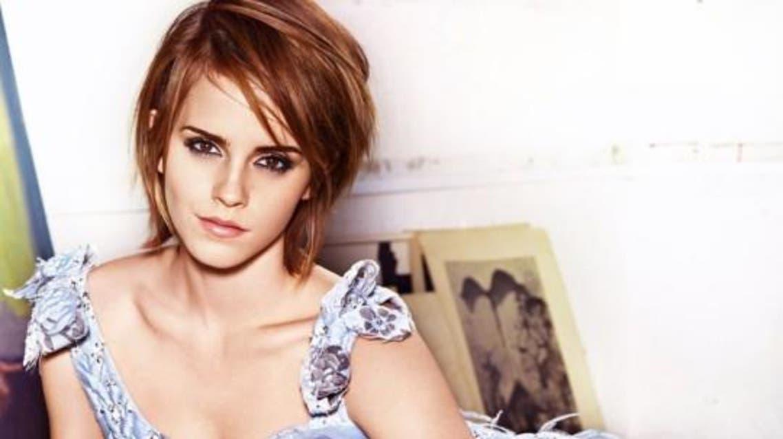hdwallpapersimages.com Emma Watson