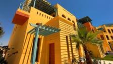 أوراسكوم للتنميةتنفذ مشاريع سياحية حول العالم
