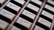 Pork DNA found in Cadbury Malaysia products: report