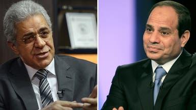 مصر: عطلة رسمية الثلاثاء لتسهيل التصويت بالانتخابات