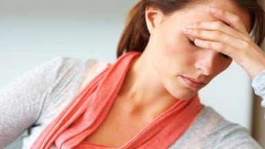 الصداع أثناء الحمل قد يكون قاتلاً