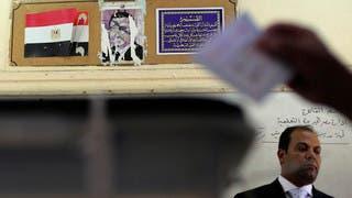 مراقب دولي: اليوم الأول للانتخابات جرى بشكل جيد