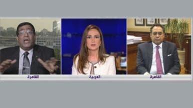 مرشحا الرئاسة متفقان على هيكلة الدعم بميزانية مصر