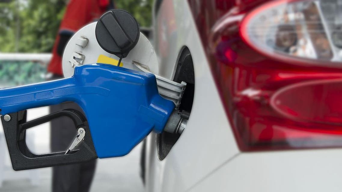 Oil supply growth is expected to exceed demand this year, spurring softer prices in the second quarter. (File photo: Shutterstock)
