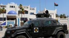 لیبیا: کابینہ پارلیمان سے اعتماد کا ووٹ لینے میں کامیاب