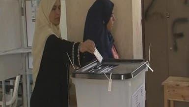 مصر.. يوم ثان وأخير للتصويت في انتخابات الرئاسة