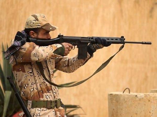 ليبيا.. وزارة الدفاع الشاغرة أولى مهام حكومة الوفاق