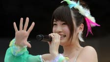 Japan girl band AKB48 cancels events after attack