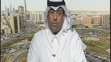 """رئيس الحكير للسياحة يكشف لـ""""العربية"""" تفاصيل الاكتتاب"""