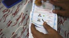 مصر: صدارتی انتخاب کے لیے پولنگ میں ایک دن کی توسیع