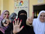 يوم ثالث من الانتخابات بمصر والتحدي في نسبة الإقبال