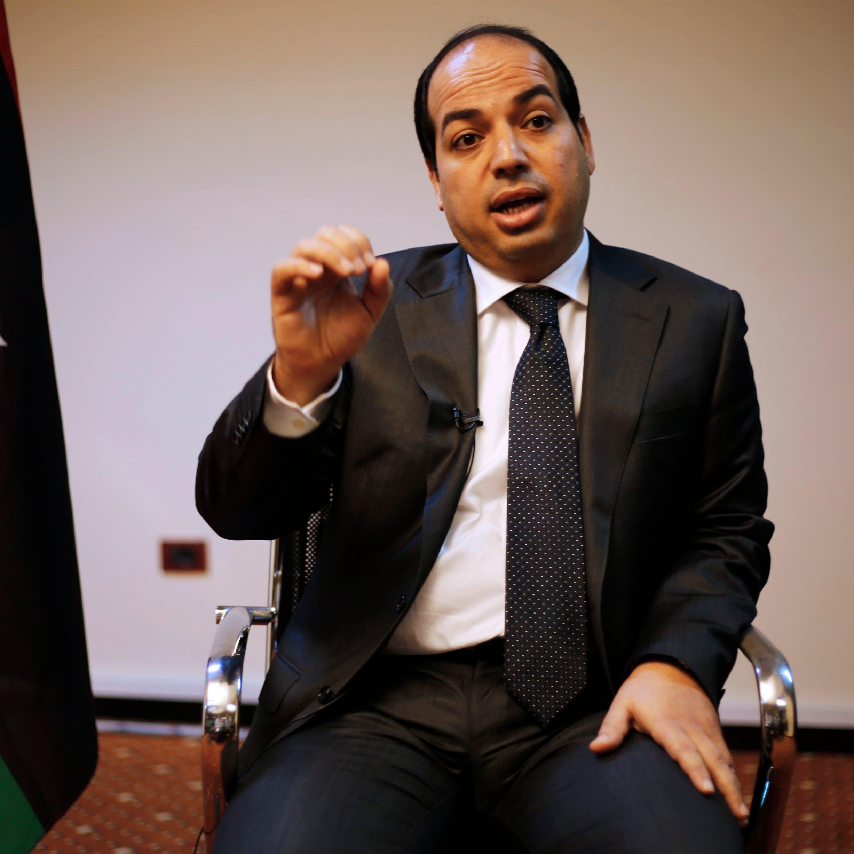 حوار نائب السراج مع الجيش يغضب ميليشيات بمصراتة
