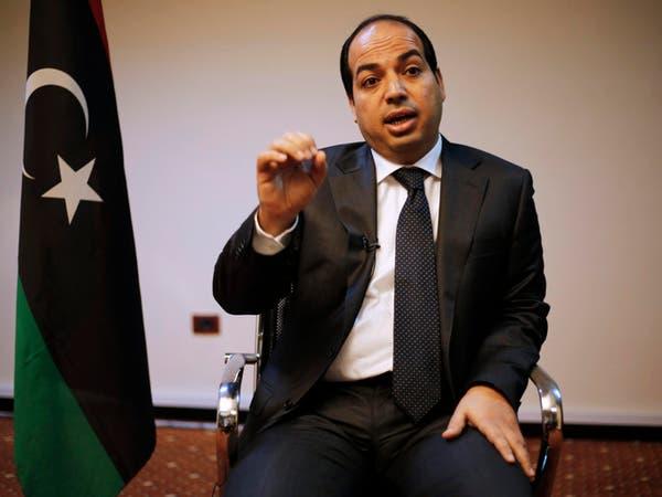 ليبيا.. مشاورات بين روسيا وحكومة الوفاق