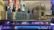 آیئے! مصر کے صدارتی محل کی سیر کو چلیں
