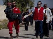 200 ألف قضوا في سوريا بسبب الأمراض المزمنة