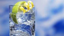 """دراسة صادمة: مشروبات """"الدايت"""" أفضل من الماء"""