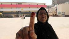 6 استحقاقات في مصر بعد ثورة 25 يناير وإقبال متفاوت