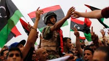 U.S. issues fresh Libya travel warning