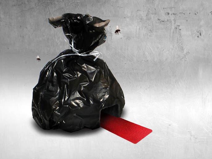 حملة مناهضة ضد انتخابات الأسد